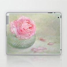 single  Laptop & iPad Skin