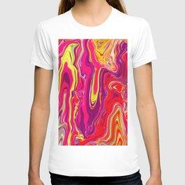 Express Mind T-shirt
