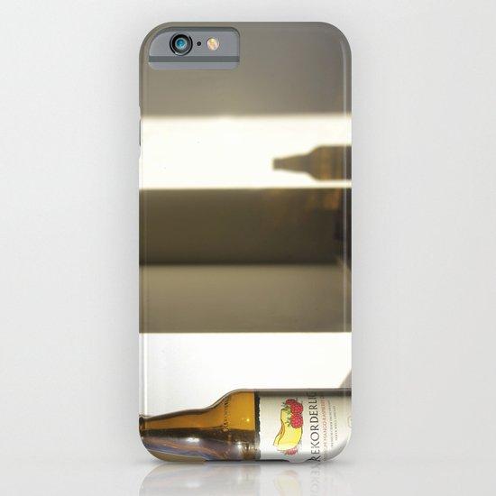 Rekorderlig iPhone & iPod Case