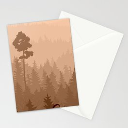 m Stationery Cards