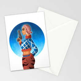 Guida  Stationery Cards
