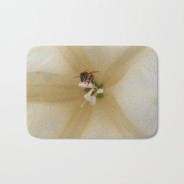 Bee Mine Bath Mat