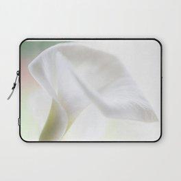 A Calla Laptop Sleeve