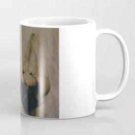 Sky Gazng Coffee Mug