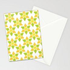 Mojito - By SewMoni Stationery Cards