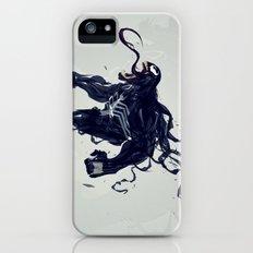 Roar Slim Case iPhone (5, 5s)
