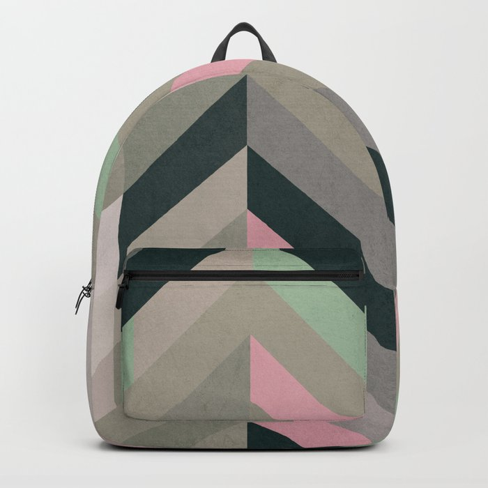 STRPS XXV Backpack