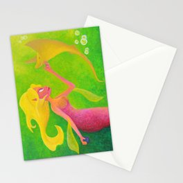 Arcesso Stationery Cards