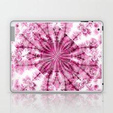 Fractal Imagination - Passion II Laptop & iPad Skin
