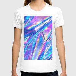 Just A Hologram T-shirt