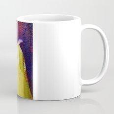 Field Mug