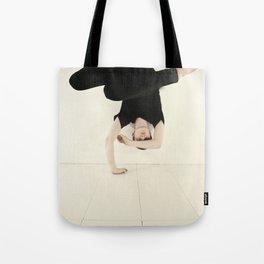 phraosellus Tote Bag