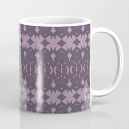 What Other People Say About You is None of Your Business Coffee Mug