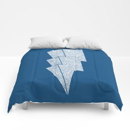 Bolt Comforters