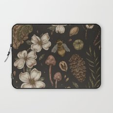 Nature Walks Laptop Sleeve