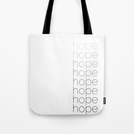Life Advice Part 3 Tote Bag