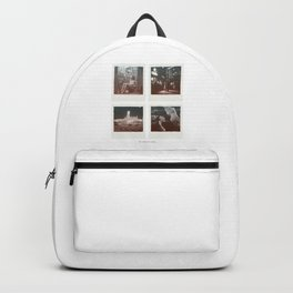 Our Souls at Night Backpack