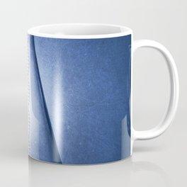 Genetics Coffee Mug