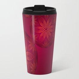 C1.3 CHRISTMAS Travel Mug