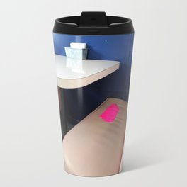 Have a Seat Travel Mug