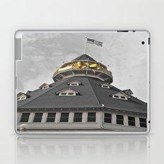 Coronado Tower Laptop & iPad Skin