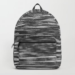 Cleanse Backpack