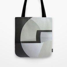 Cylinder Tote Bag