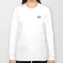 Ladies Get Paid Long Sleeve T-shirt