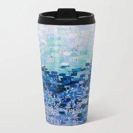 :: Compote of the Sea :: Metal Travel Mug