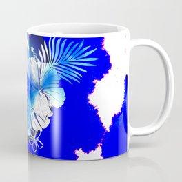 Boho Global Hot Coffee Mug