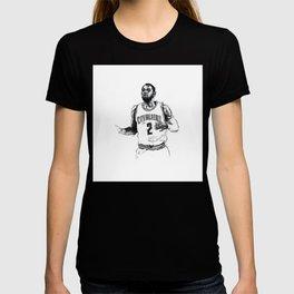 Cleveland C T-shirt