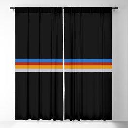 Frigg Blackout Curtain