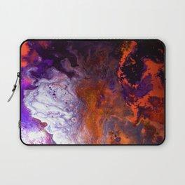 Rêveuse Laptop Sleeve