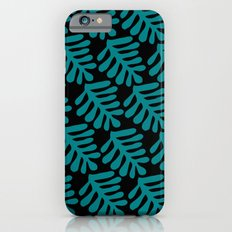 leafy Slim Case iPhone 6s