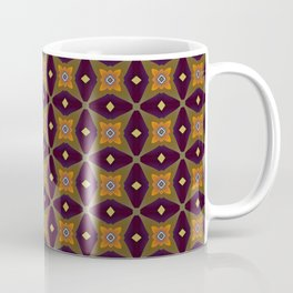 You're Kilim Me 2 Coffee Mug