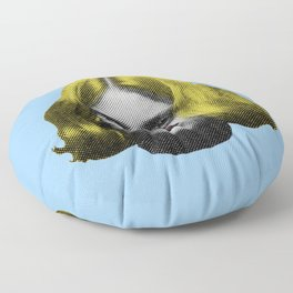 jane Floor Pillow