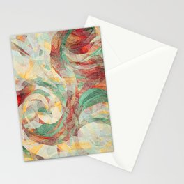 Rapt Stationery Cards