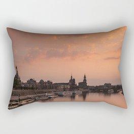 DRESDEN 06 Rectangular Pillow