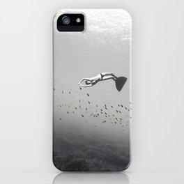 140907-2671 iPhone Case