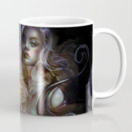 Unfortunate souls - Ursula octopus Coffee Mug