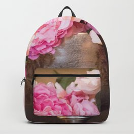 Enduring Romance Backpack