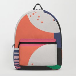 Endurance Backpack