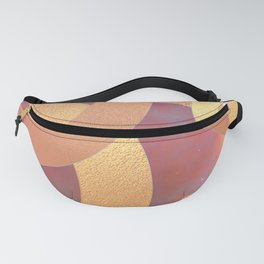 Pleiadian Fanny Pack