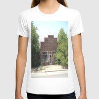 history T-shirts featuring History by durandurantulsa