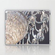 Danced by the Light Laptop & iPad Skin