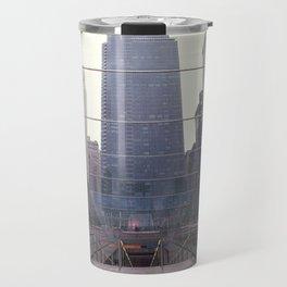 074//365 [v2] Travel Mug