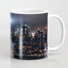 M B / 04 / 2018.09.11 Coffee Mug