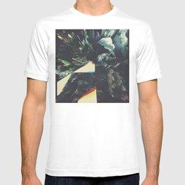 ŁËÅF T-shirt