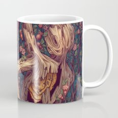 Tree People Mug