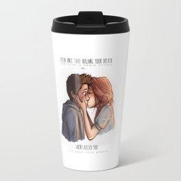 Stydia Travel Mug